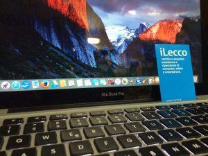 iLecco.it TastieraKO riparazione urgente del tuo portatile