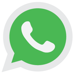 Scrivimi in WhatsApp