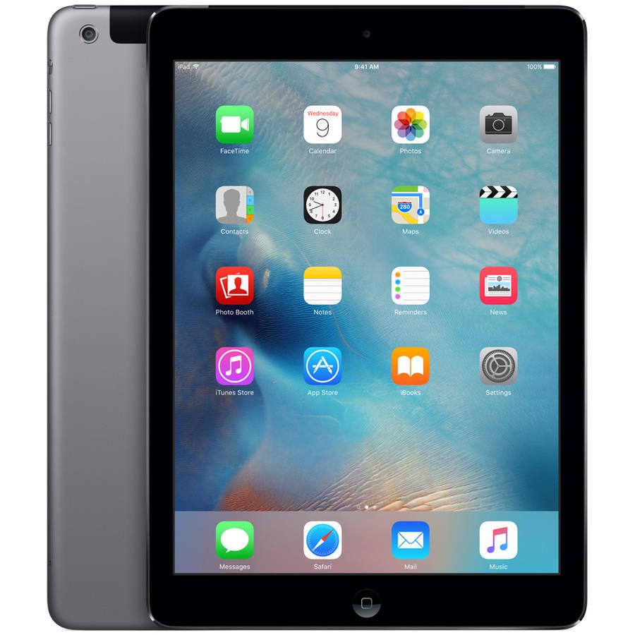 Usato Garantito Apple iPad Pro 9.7 a Lecco. Accessori compresi: pellicola in vetro temperato applicata sul touchscreen. Rose Gold, Argento e Gold