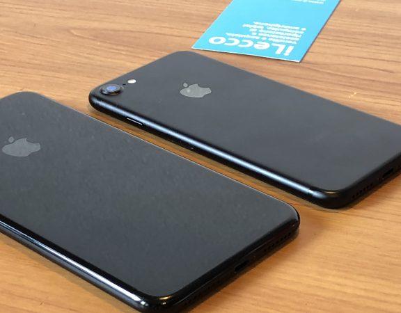 Usato Garantito iPhone 7 e 7 plus