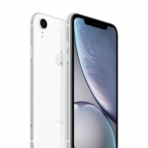 iPhone XR 64GB bianco a Lecco