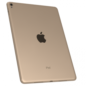 Apple Ipad Pro 9.7 In Rose Gold ILecco #ipadusatogarantito a Lecco