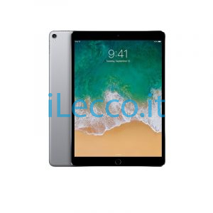 Tablet iPad Pro 10.5